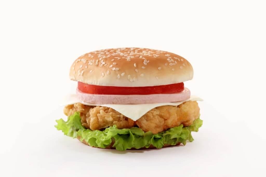 Если вы любите мясо как настоящий пещерный человек и постоянно употребляете стейки, ребрышки и гамбургеры, предстательная железа может поплатиться за это. Исследования на мышах обнаружили, что диета с высоким содержанием жиров способствует росту опухоли предстательной железы. У людей то же самое.