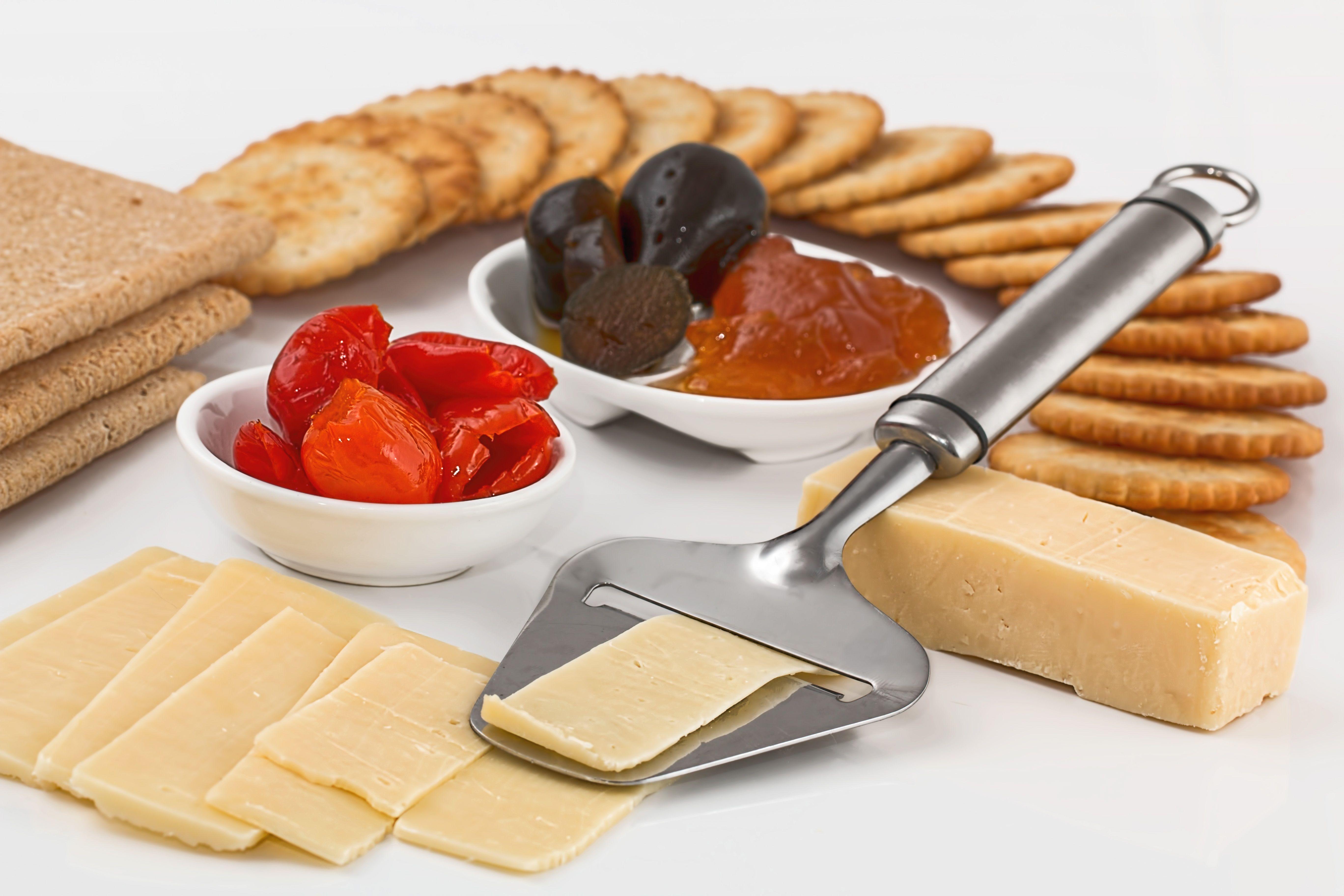 klk-cheese