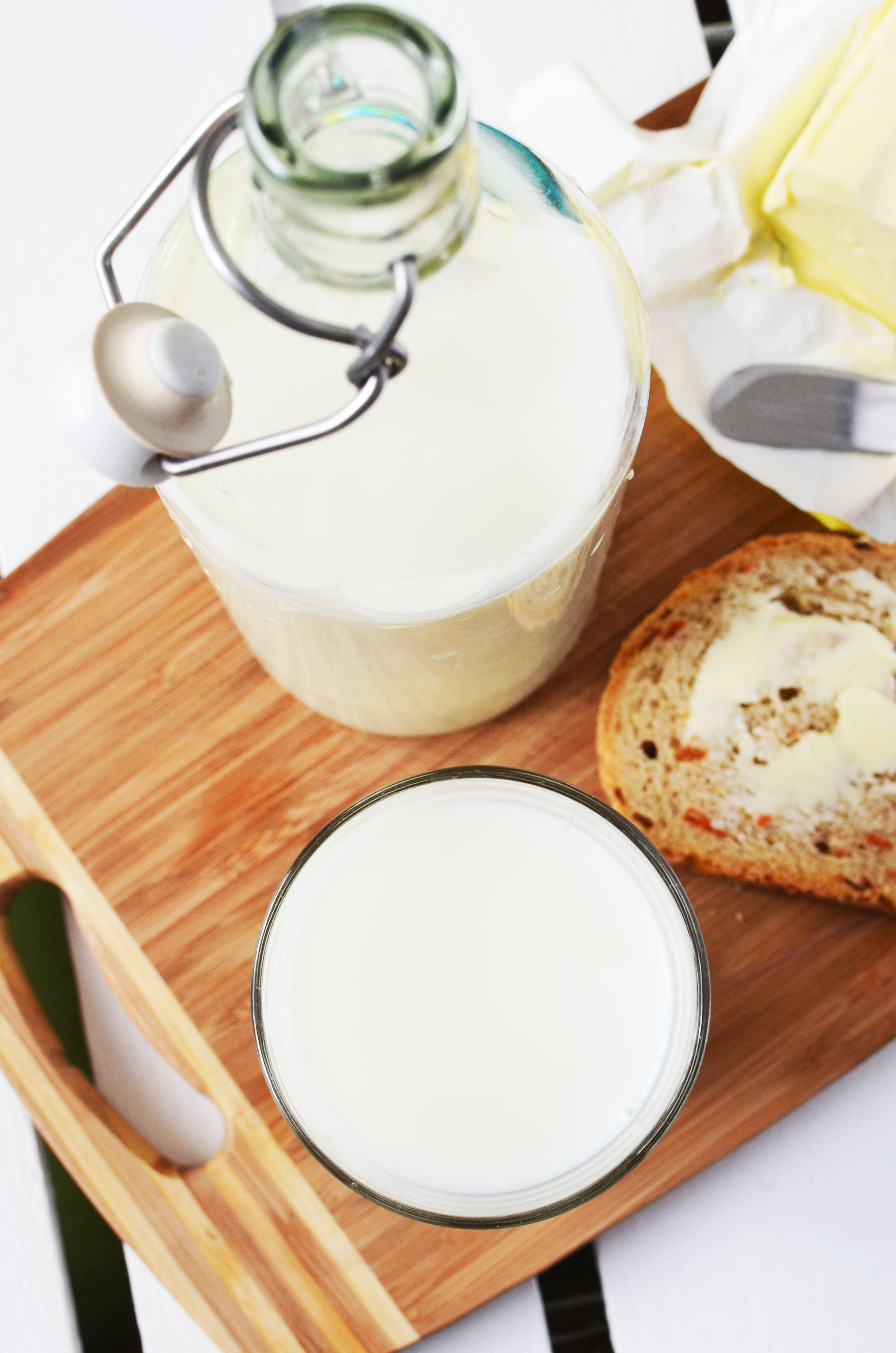 klk-milk