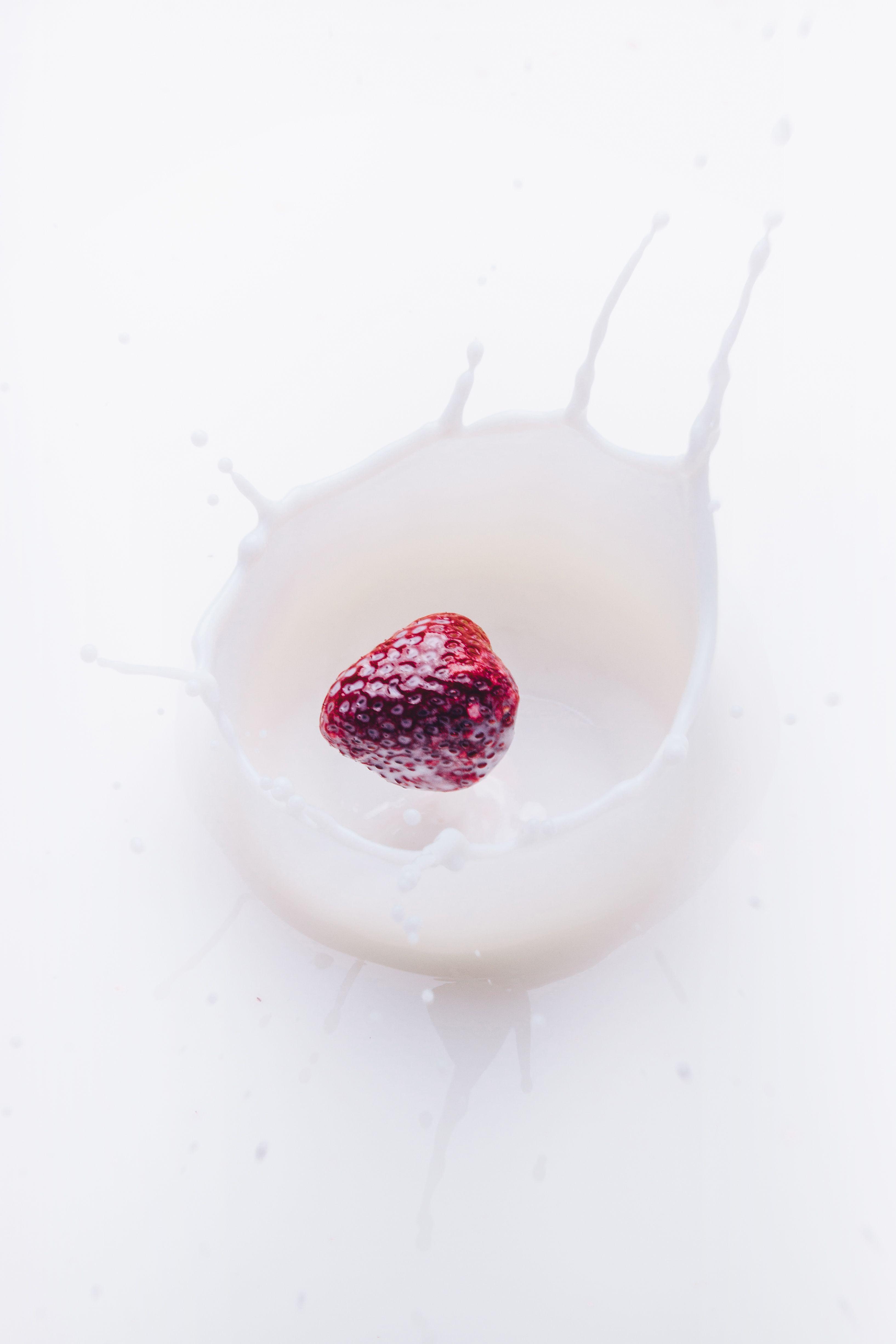klk-youghurt