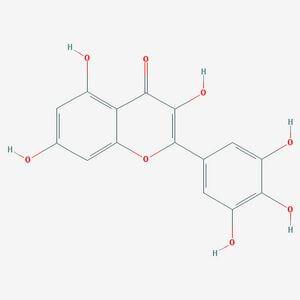 miricetin-sm