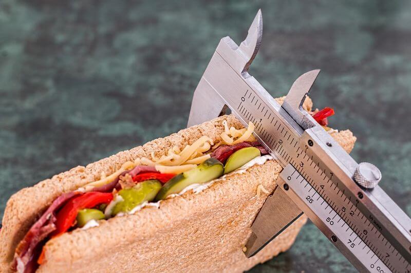 diet-pohudet2