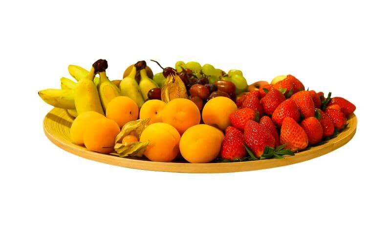 frukti-tarelka