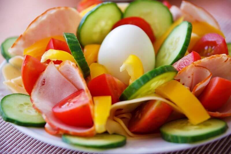 salat-ovoshi