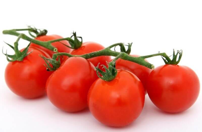 tomati