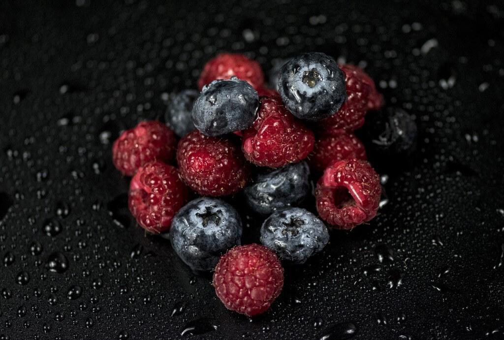food-3128955_1280