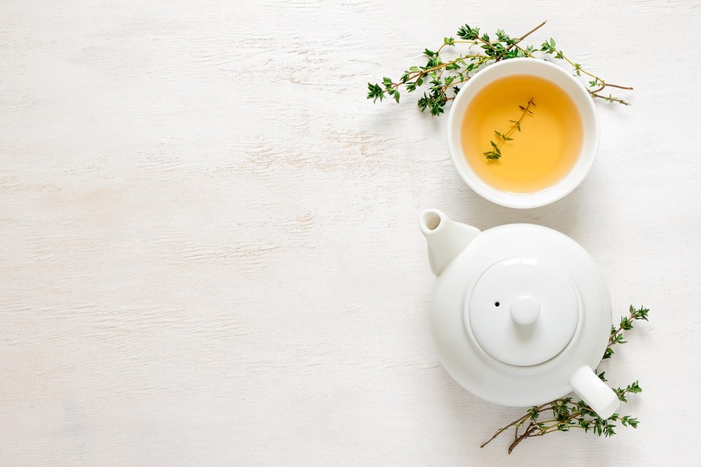 green-tea-2356770_1280