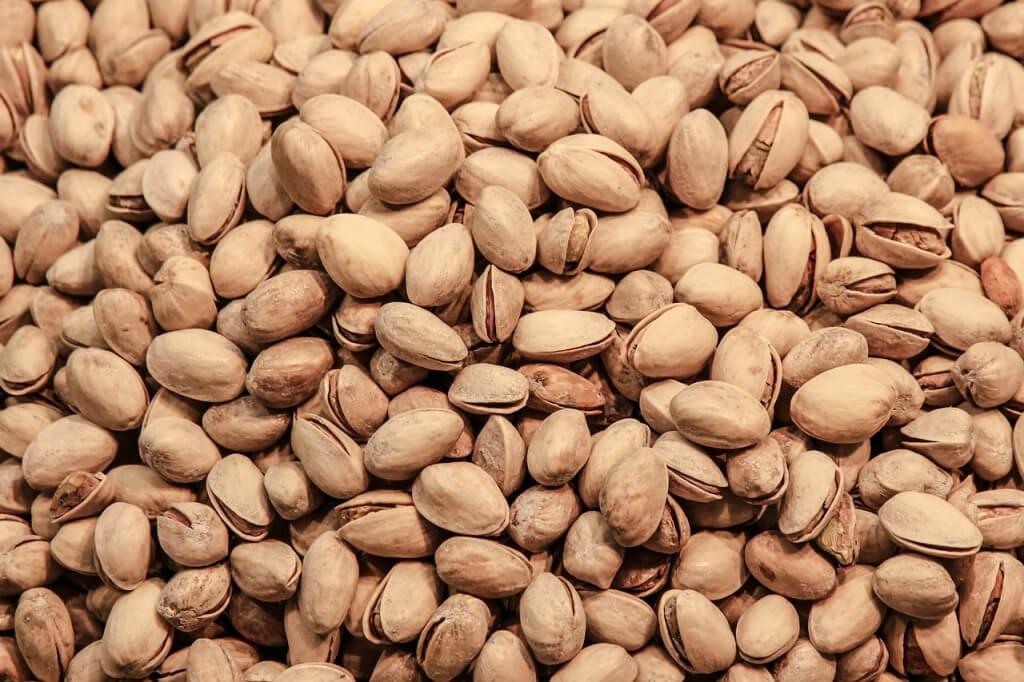 pistachio-428544_1280